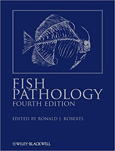 New pdf release quagga and zebra mussels biology impacts and new pdf release fish pathology fandeluxe Image collections