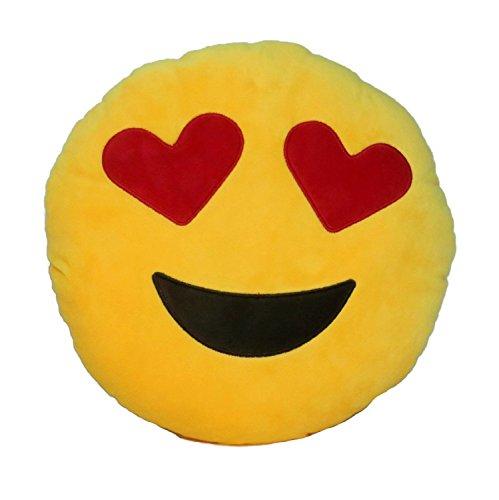 Pillow Home D Cor Fw 24 Us Seller  Plush Warm Soft Lovely