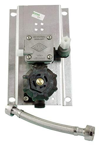 - Acorn Air Control Valve for Lavatory Faucets