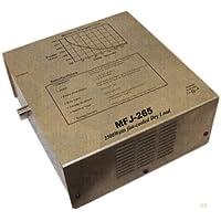 MFJ-265 MFJ265 Original MFJ Enterprises 2.5 KW SO-239 Fan Cool Dummy Load