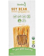 Slendier Organic Soy Bean Spaghetti 200 g