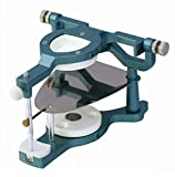 SoHome Laboratory Large Deluxe Full Arch Magnetic Articulator with Magnets JT-02