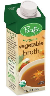 pacific-foods-organic-vegetable-broth-8-oz-pack-of-4