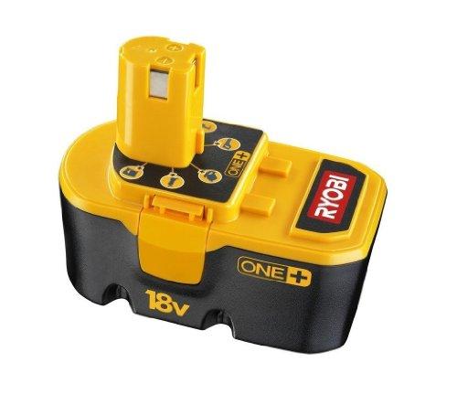 ryobi batteries - 7