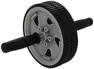 Everlast Duo Exercise Wheel by Everlast