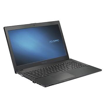 ASUS P2 520LA - Ordenador portátil no táctil DE 15 (38,10