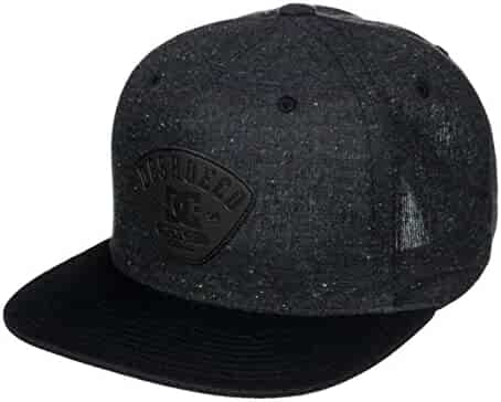 716f02f7c Shopping DC or KBETHOS - Baseball Caps - Hats & Caps - Accessories ...