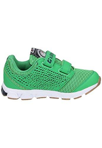Killtec Sport Verde - verde
