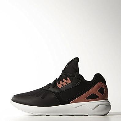 3a0e9ecb8c630 ... germany adidas tubular runner w b25881 womens 7uk black ash pink cdc2d  6f990