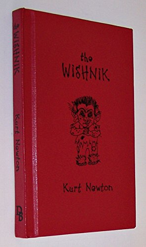 The Wishnik {Signed Limited Edition}