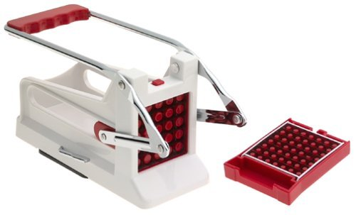 Norpro 6020 French Fry Cutter