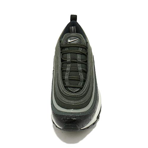 dark Multicolore Air W 001 black Max Sneakers 97 sequoia light Basses Prm Bone Stucco Femme Nike WvBpxq8wpH