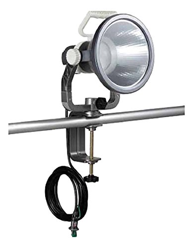 ハタヤ LEDプロライト バイス取り付け型 LFS30 B00GLM44H6 24512
