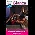 Comprada para su placer (Bianca)