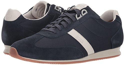 Boss Schuhe sdny1 Herren Lowp Sneakers BOSS Orland Hugo Hugo Boss 5Yqwx1Hz