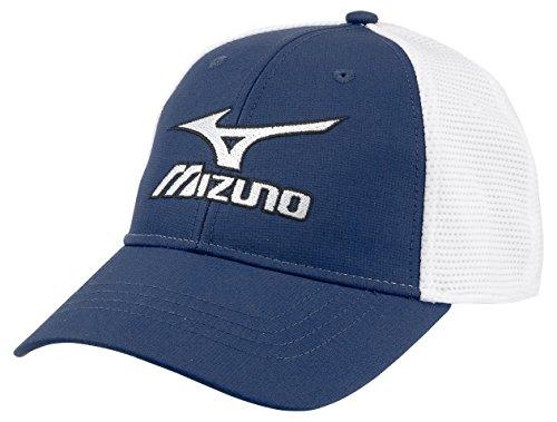 Mizuno Tour Hat - 2