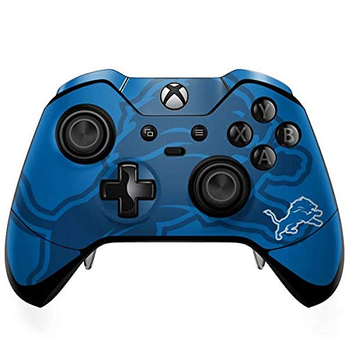 How to buy the best lions xbox one controller?