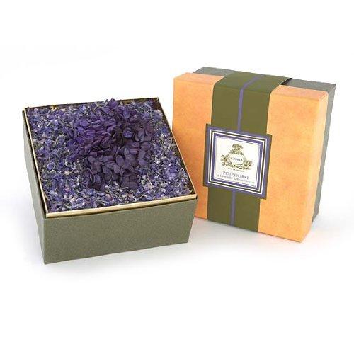 Agraria San Francisco Potpourri, Lavender & Rosemary by Agraria San Francisco