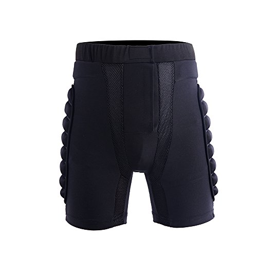 kids cycling bib shorts - 4