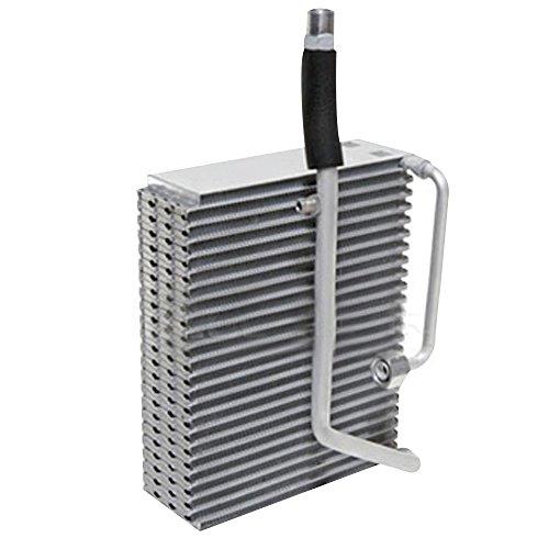 - Four Seasons 54900 Evaporator Core