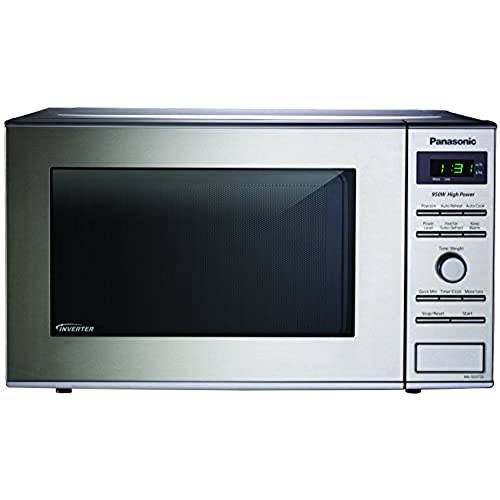 Smallest Microwave Oven Amazon Com