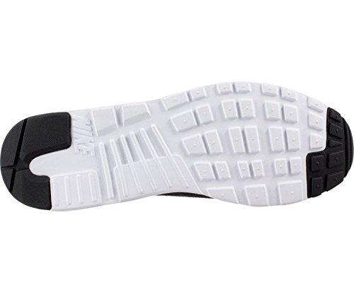 Pied Femme Noir Air Max De À Tavas nbsp;001 Nike Course 916791 blanc Chaussures 8HnxHf4w