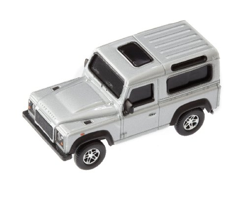 AutoDrive Landrover Defender Memory Drive product image