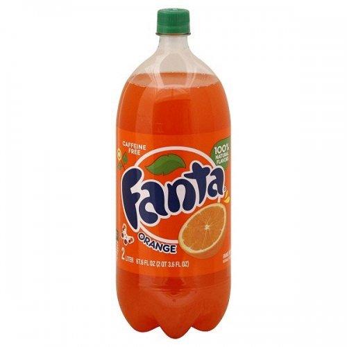 fanta-soda-orange-2-ltr-bottle