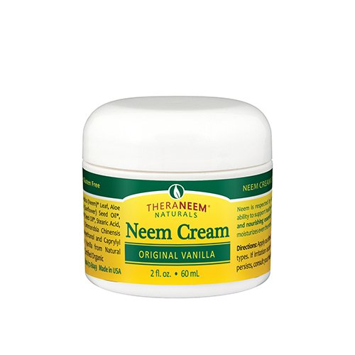 Neem Face Cream - 1