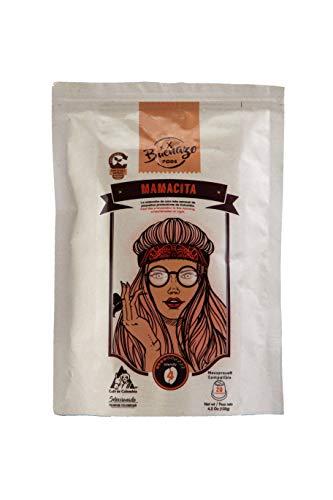 biodegradable nespresso - 8