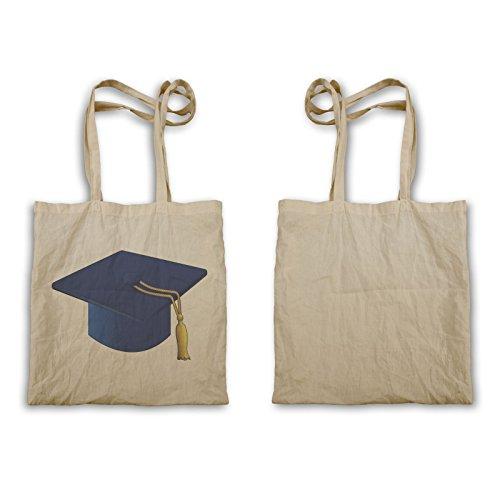 Tote Bag Blu Graduation R139r