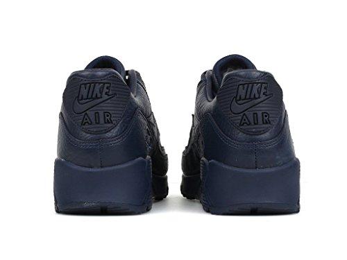 90 Max Chaussures Obsidian Nike Obsidian Sport Femme Pinnacle de WMNS Air 6q6HRt