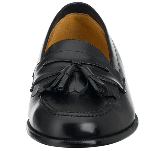 Mezlan Mens Santander Slip-On Loafer