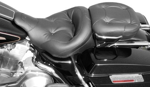 Mustang Ultra Regal Touring Seat (Ultra Touring Regal Seat)