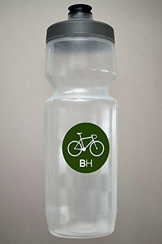 Purist Hydroflo for Bike Hugger product image