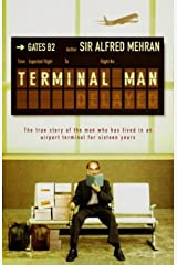 The Terminal Man Paperback