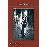 Helmut Newton (Photofile)