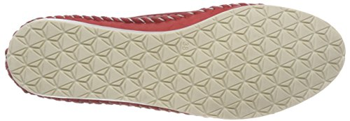 Andrea Koralle Conti Women's Pink 0023414 084 Loafers UZgAq