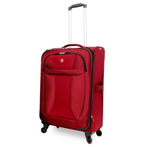 wenger-travel-gear-neolite-24-exp-spinner-red