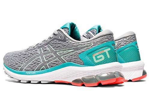 ASICS Women's GT-1000 9 Running Shoes 2