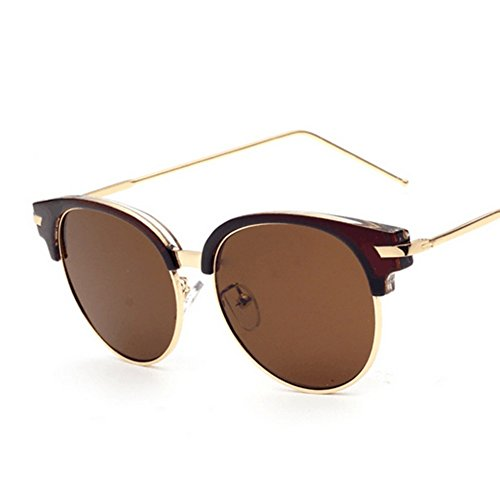 cherrygoddy-ms-yurt-metal-half-frame-sunglasses-big-sunglassesc3