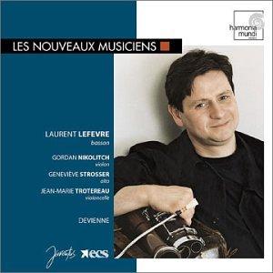 Bassoon Quartets Op 73 / Duos Concertant Op 3