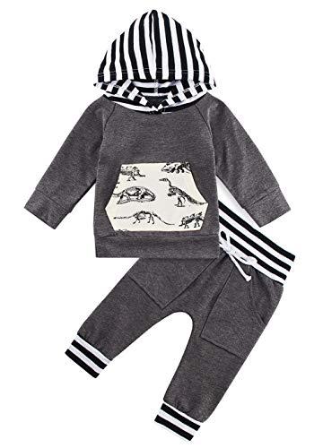 chicolife Graffiti hoodie met grappige rits, sweatshirt met 3D-print, realistische mantel, lange mouwen, capuchon met…