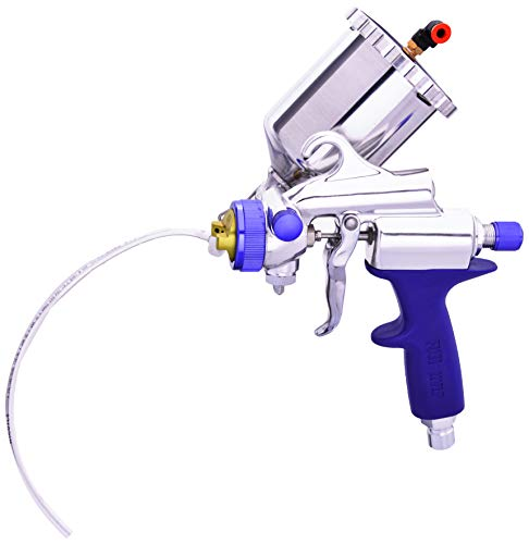 Fuji 9600-G Gravity G-XPC Spray Gun