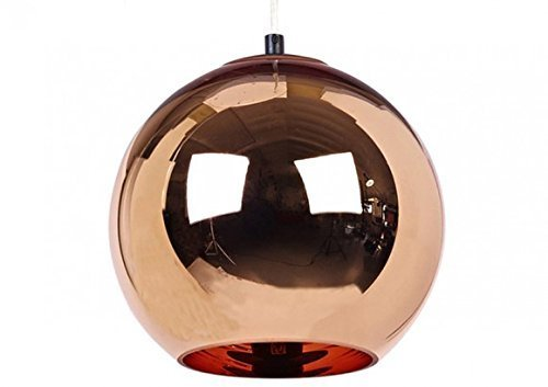 Luce d ancoraggio in ottone con illuminazione a v ottone