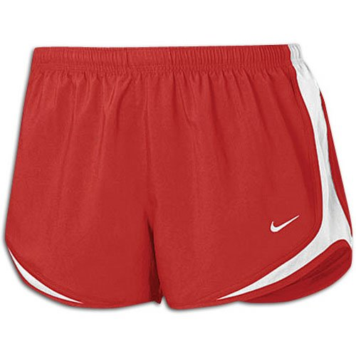 Womens Race Short (Nike Womens 3