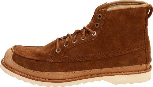abington eye boots 82568 leather lace up d141 2mSb3Xzkiz