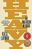 Best The Americans - Heavy: An American Memoir Review