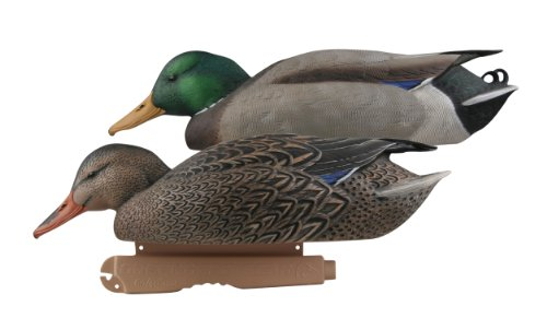 (Avery Pro-Grade Mallards/Surface Feeder Pack (Pair) (73102))
