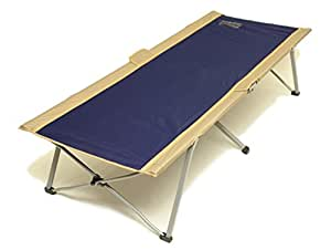 Easy Cot, Portable Folding Cot by Byer of Maine